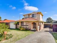 31 Lantana Street, Macquarie Fields, NSW 2564