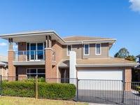 114 Burns Road, Kellyville, NSW 2155