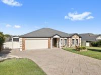 37 Honeyoak Drive, Aberglasslyn, NSW 2320