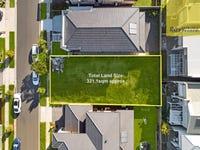 8 Ngara Street, Rouse Hill, NSW 2155
