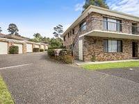 7/692 Beach Road, Surf Beach, NSW 2536