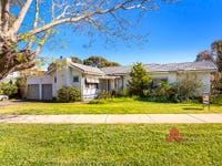 46 Beach Road, South Bunbury, WA 6230