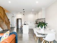 30 Chard Street, Lightsview, SA 5085