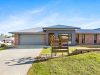 11 Telopea Court, Worrolong, SA 5291