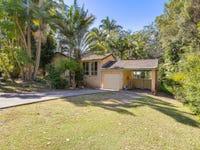 8 Cavanba Road, Toormina, NSW 2452