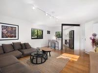 18/1A Leeton Avenue, Coogee, NSW 2034
