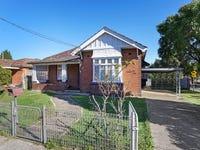19 Gordon Street, Burwood, NSW 2134