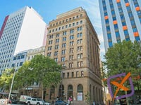 207/23 King William Street, Adelaide, SA 5000