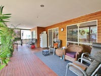 19 Ashwood Court, Brightview, Qld 4311