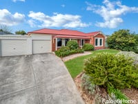 8 Michelmore Drive, Meadows, SA 5201