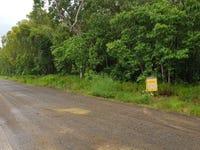 9 Bloodwood Road, Bloomfield, Qld 4895