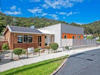60 River Avenue, Heybridge, Tas 7316