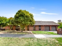 155 George Street, Doncaster, Vic 3108