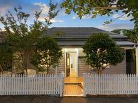 23 William Street, Tempe, NSW 2044