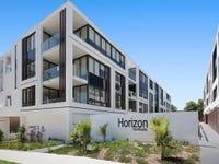 220/11 Veno Street, Heathcote, NSW 2233
