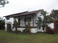 14 Nicol Street, Stanthorpe, Qld 4380