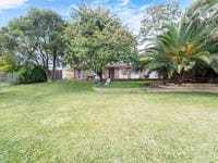 15A Turanville Avenue, Muswellbrook, NSW 2333