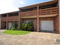 4/4 Corambara Crescent, Toormina, NSW 2452