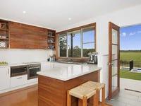 444 Fernleigh Road, Fernleigh, NSW 2479