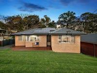 5 Ascot Street, Glendale, NSW 2285