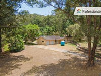 33 Monday Drive, Tallebudgera Valley, Qld 4228
