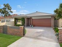 39 Cardigan Street, Guildford, NSW 2161
