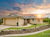 36 Edward Ogilvie Drive, Clarenza, NSW 2460