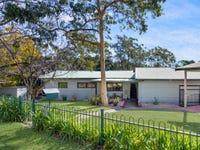 2 Terrymont Road, Warrimoo, NSW 2774