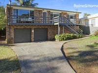 43 Dominic Drive, Batehaven, NSW 2536