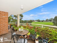 8/153 Waldron Road, Chester Hill, NSW 2162