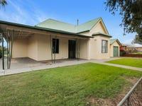 114 Victoria Street, Temora, NSW 2666