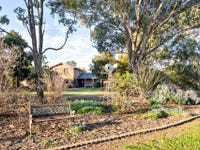 359 River Drive, Narromine, NSW 2821