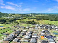 176B Sheaffes Road, Kembla Grange, NSW 2526