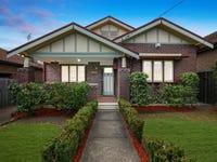 3 Manning Avenue, Strathfield South, NSW 2136