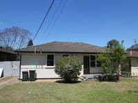 24 Mernagh Street, Ashcroft, NSW 2168