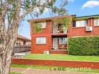 2/13 Wentworth Street, Georgetown, NSW 2298