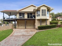 11 Robin Place, Mollymook, NSW 2539