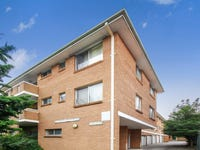 2/6-8 Denman Avenue, Wiley Park, NSW 2195
