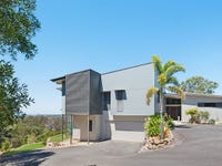 153A Sunrise Drive, Ocean View, Qld 4521