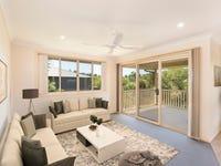 24 Toongahra Circuit, Goonellabah, NSW 2480