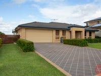 5 Acer Terrace, Thornton, NSW 2322