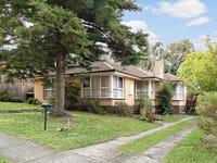 19 Inverness Street, Clarinda, Vic 3169