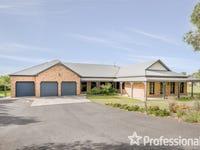 59 Blue Ridge Drive, White Rock, NSW 2795