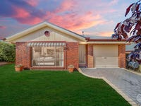8 Baden - Powell Place, Strathdale, Vic 3550