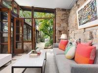 3 Cameron Street, Balmain, NSW 2041