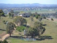 532 Guntawang Road, Galambine, NSW 2850