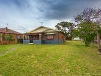 36 William Street, Condell Park, NSW 2200