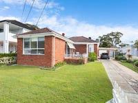 35 Carrington Avenue, Caringbah, NSW 2229