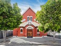 80 Ross Street, Port Melbourne, Vic 3207