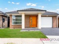 20 Patridge Street, Marsden Park, NSW 2765